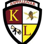 KL__Logo