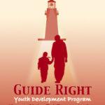 guiderightlogo